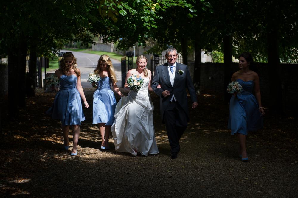 Hannah_&_Jack_Wedding_158.jpg