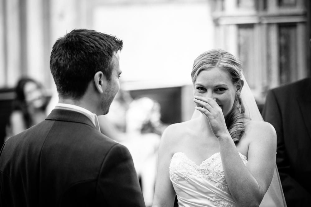 Hannah_&_Jack_Wedding_199.jpg
