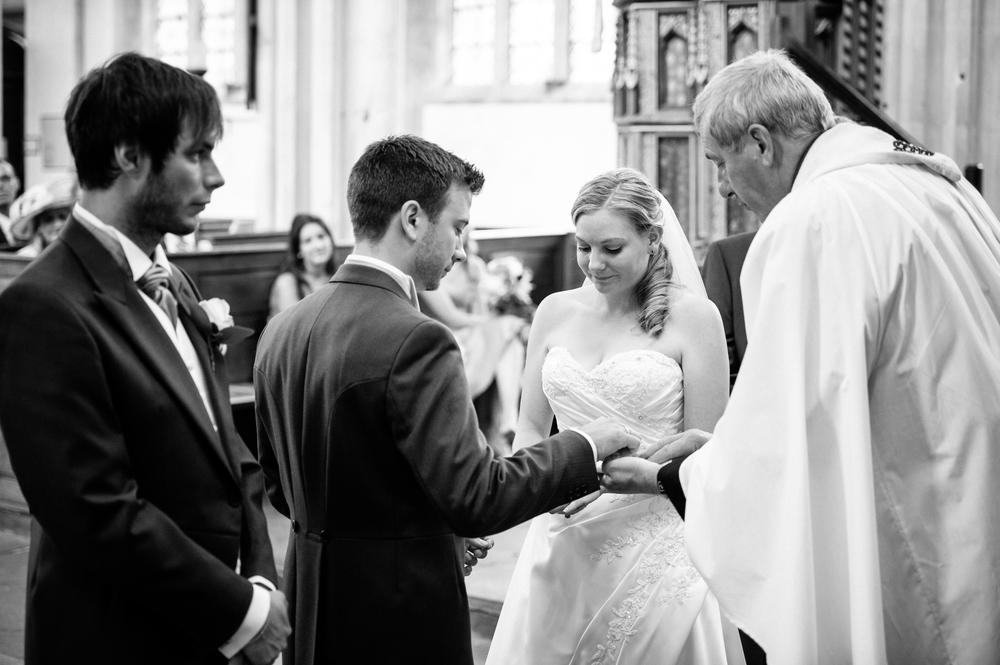 Hannah_&_Jack_Wedding_201.jpg