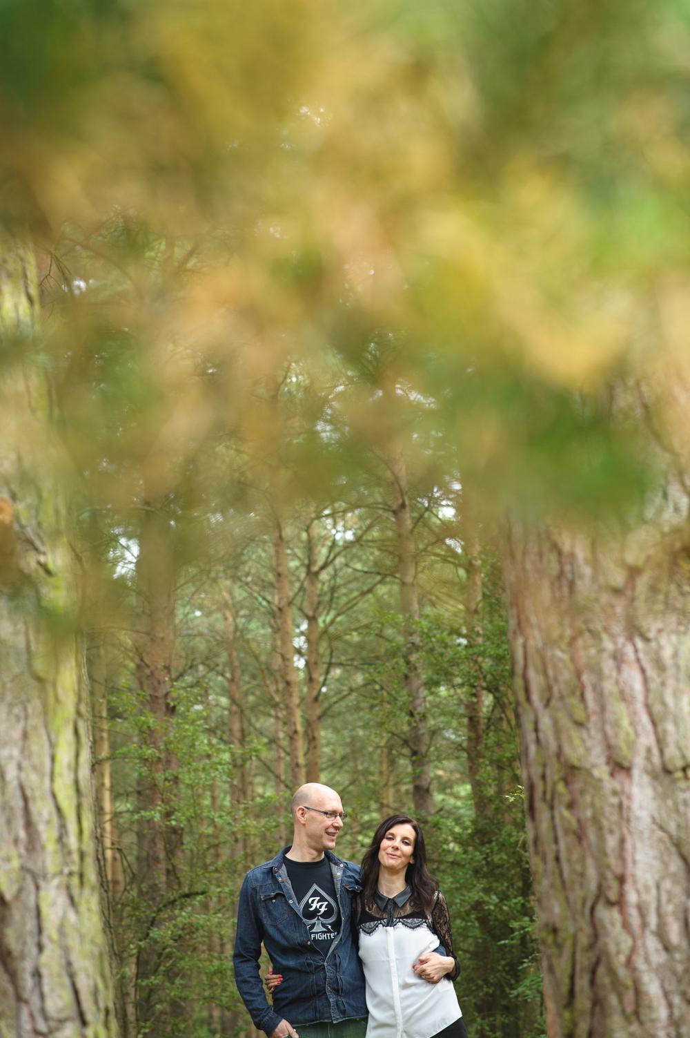 Sophie_&_Shaun_pre-wed_041.jpg