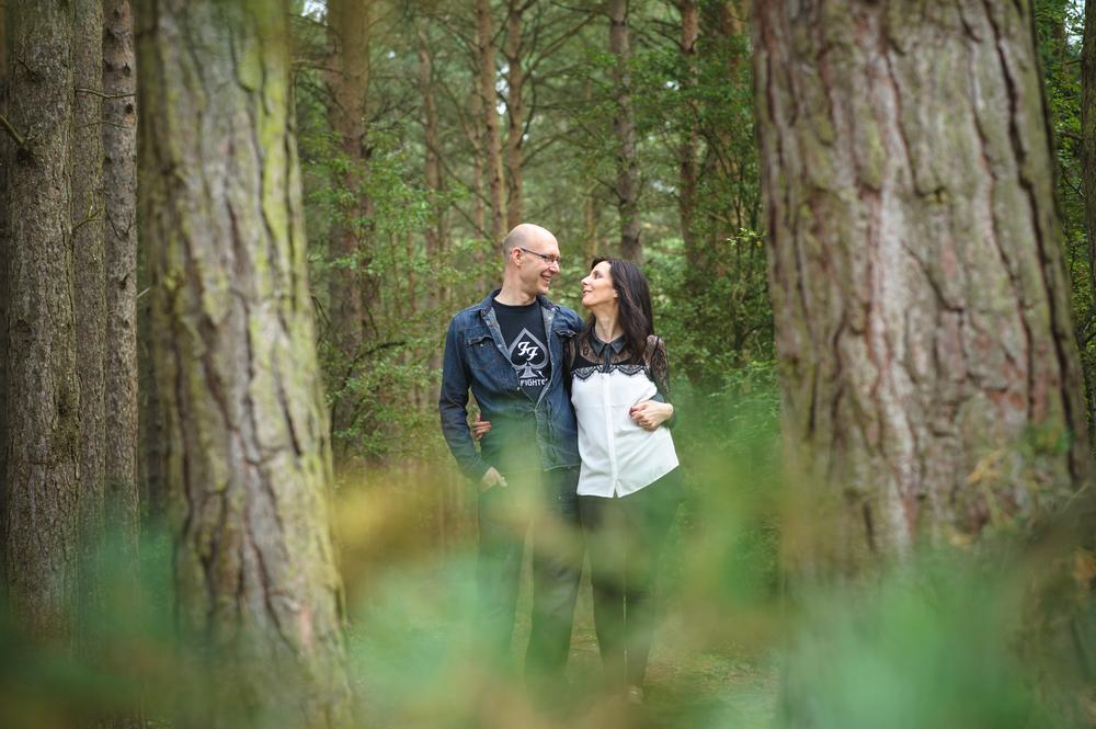 Sophie_&_Shaun_pre-wed_042.jpg