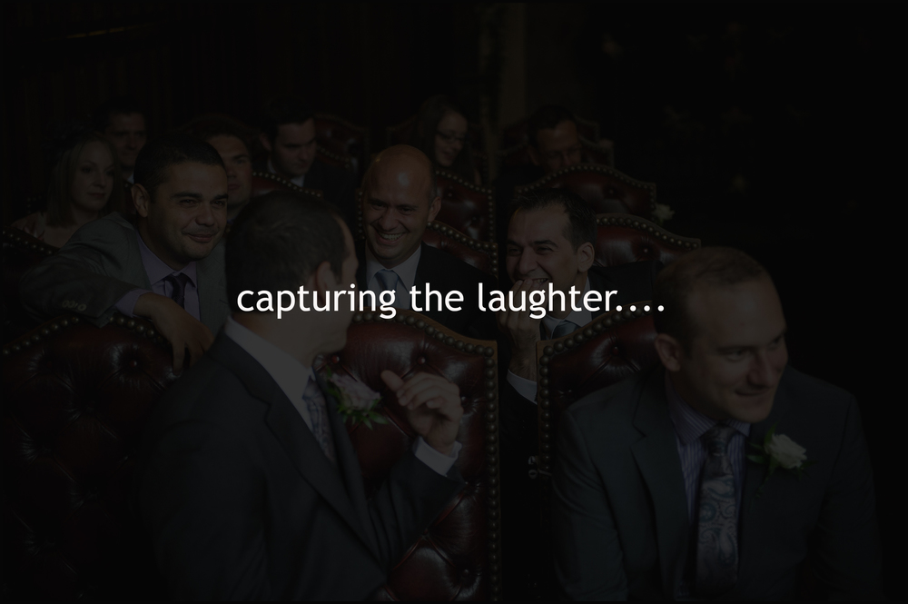 capturing the laughter.jpg