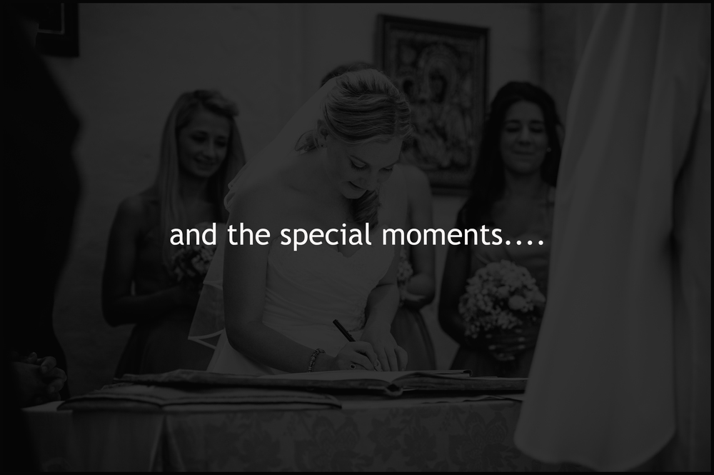 and the special moments.jpg