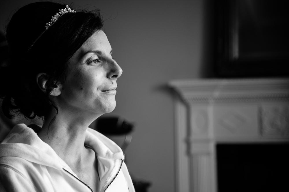 northampton wedding photographer (27).jpg