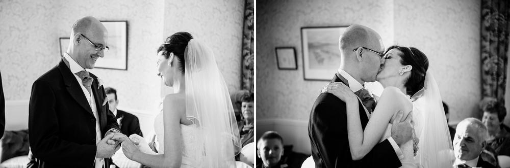 northampton wedding photographer (37).jpg
