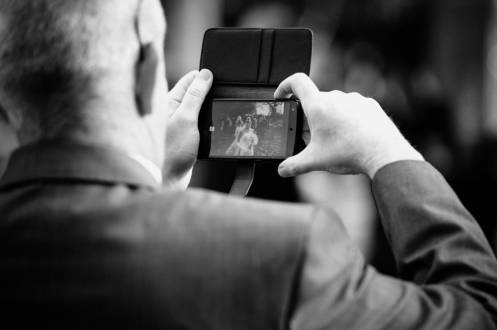 northampton wedding photographer (41).jpg