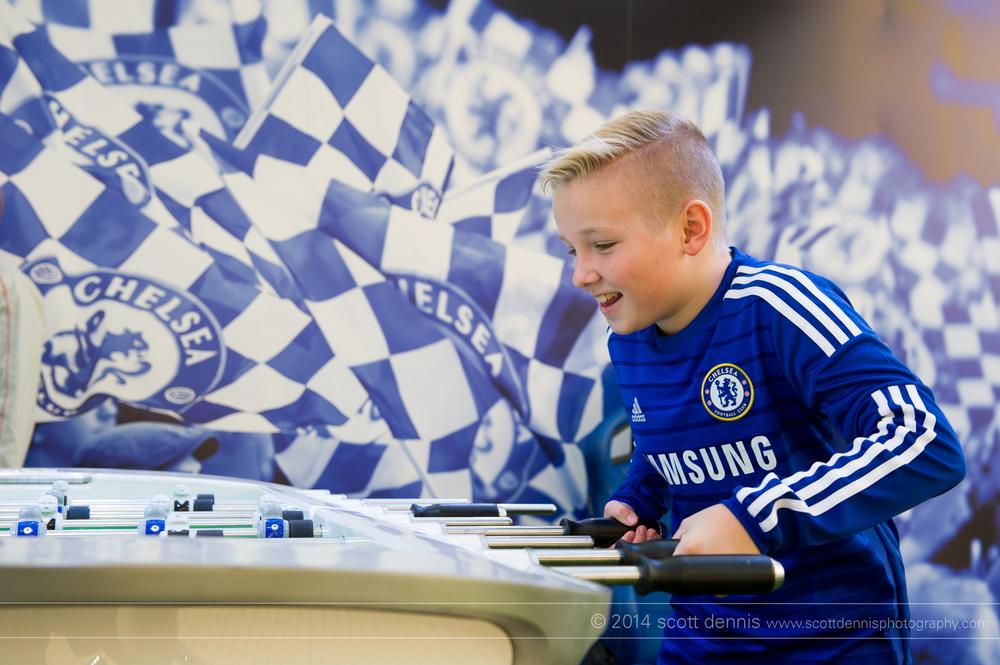 Chelsea_050914_077.jpg