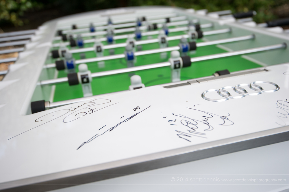 Chelsea_FC_150914_048.jpg
