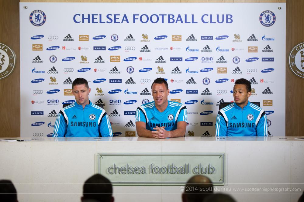 ChelseaFC_201114_017.jpg