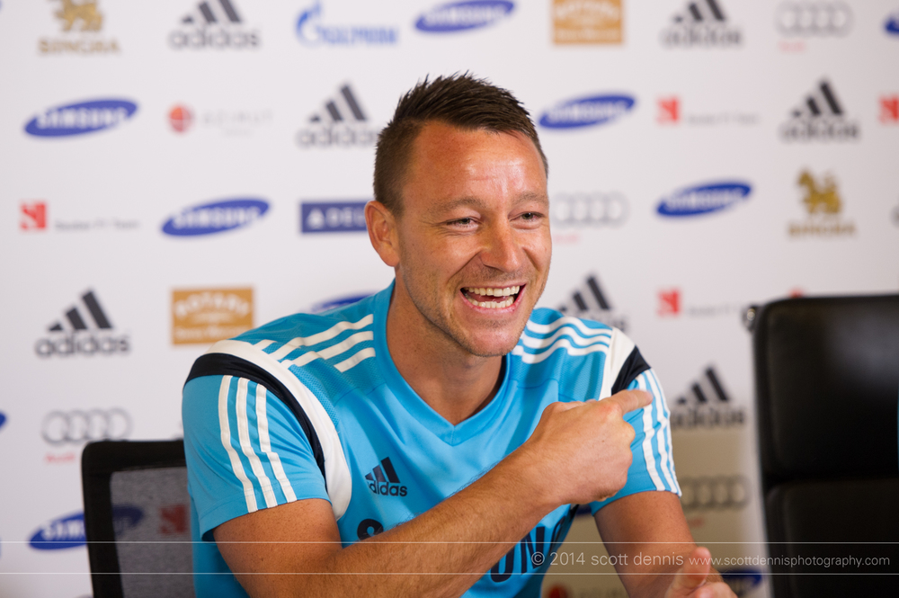 ChelseaFC_201114_019.jpg