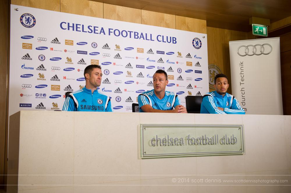 ChelseaFC_201114_022.jpg