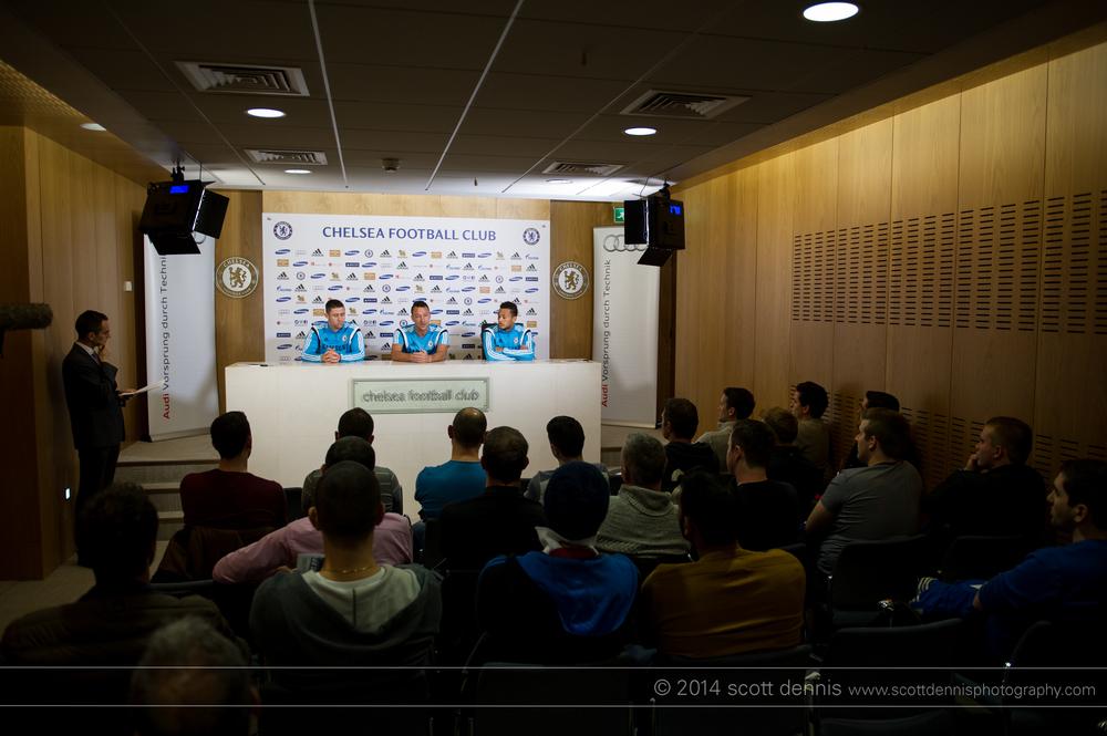 ChelseaFC_201114_027.jpg