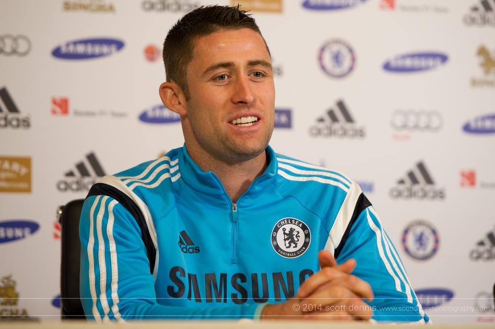 ChelseaFC_201114_029.jpg