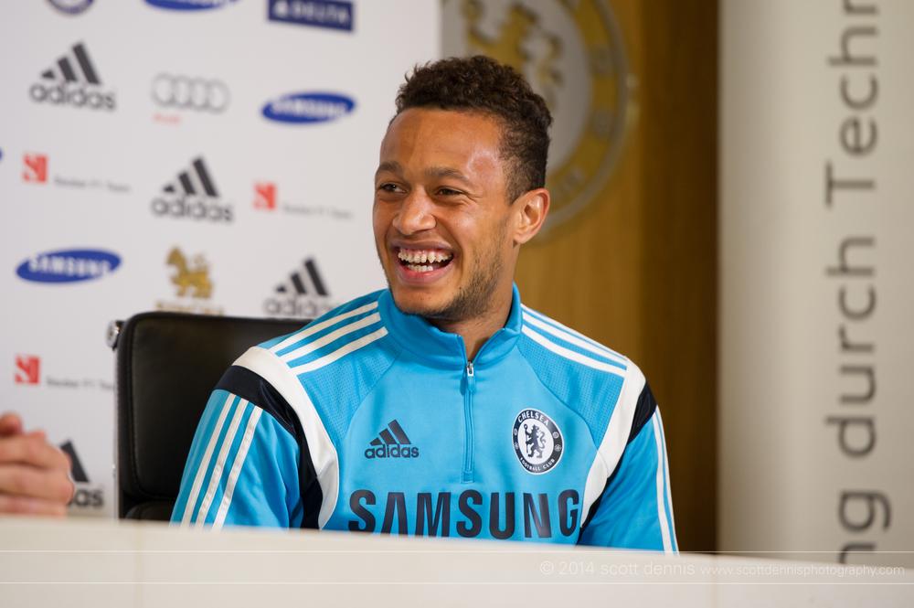 ChelseaFC_201114_032.jpg