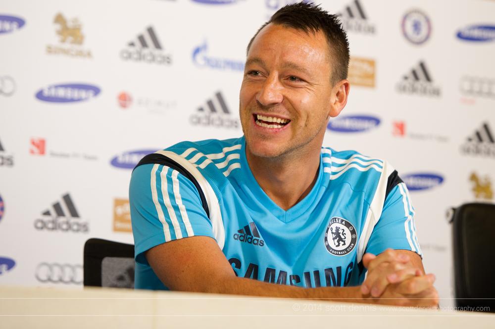ChelseaFC_201114_040.jpg