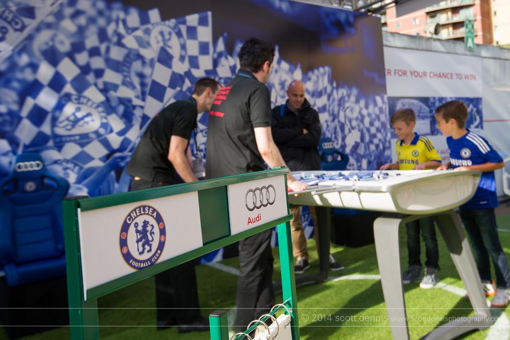 Chelsea_050914_018.jpg
