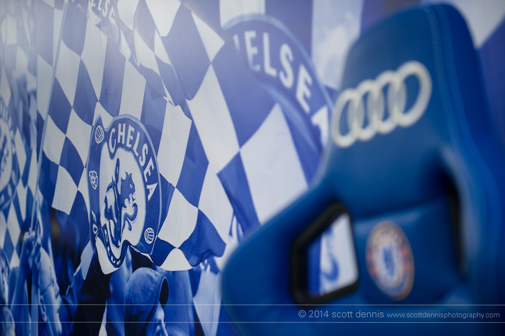 Chelsea_050914_026.jpg