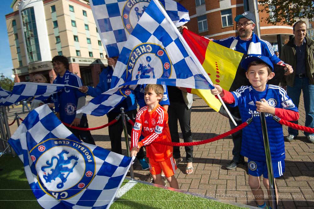 Chelsea_050914_046.jpg