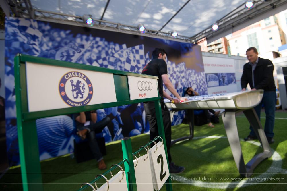 Chelsea_050914_047.jpg
