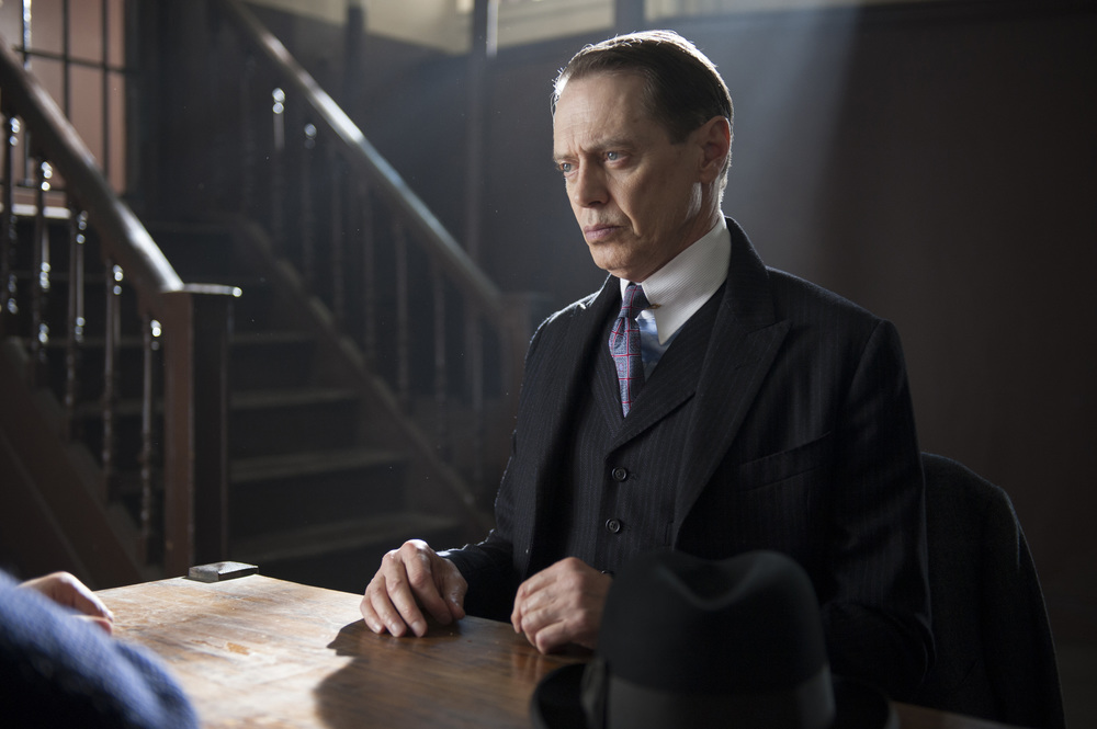 boardwalk-empire-season-4-steve-buscemi.jpg