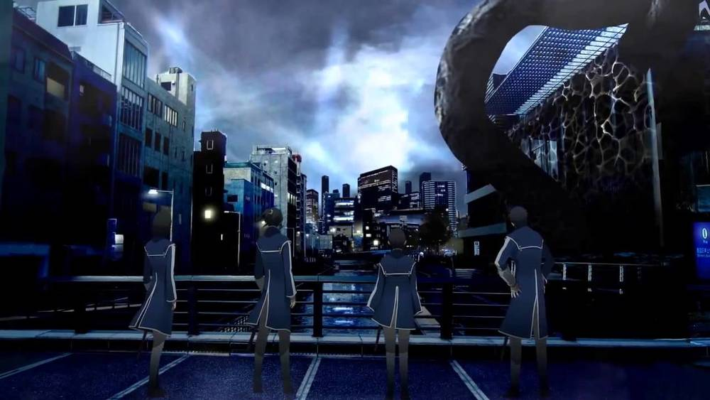 Shin-Megami-Tensei-IV-Tokyo.jpg