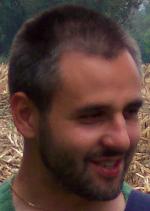 barbierato.png