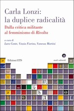 Pagine: 176  Anno: 2011  ISBN: 9788846726995  Formato: cm.14x21   Indice   Introduzione   Ordina