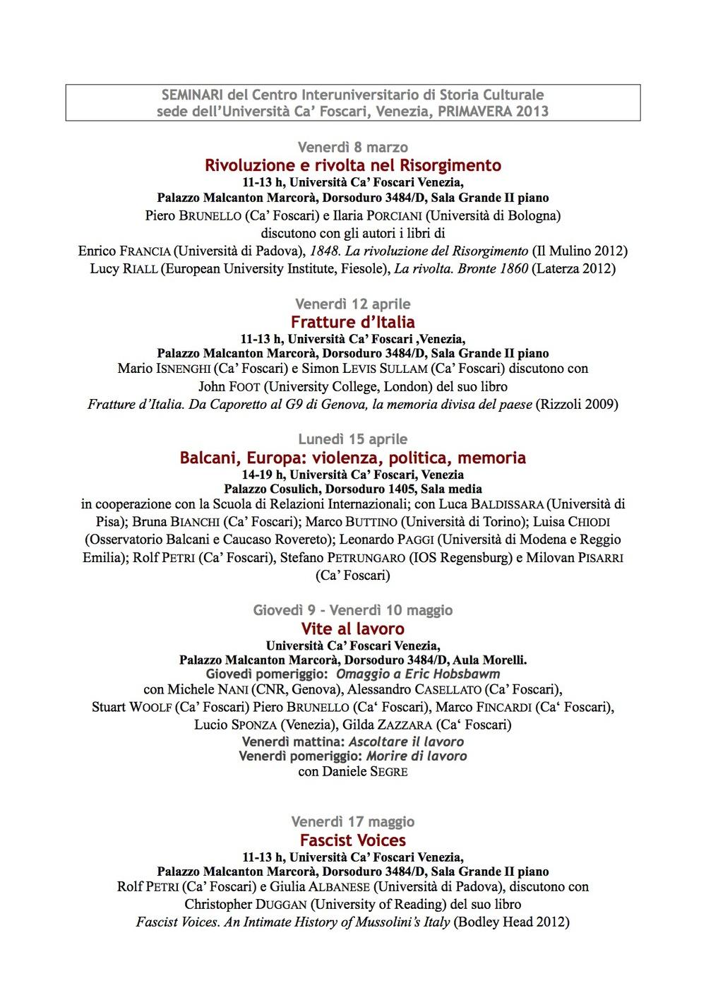 2013 (VE) Seminari Venezia.jpg