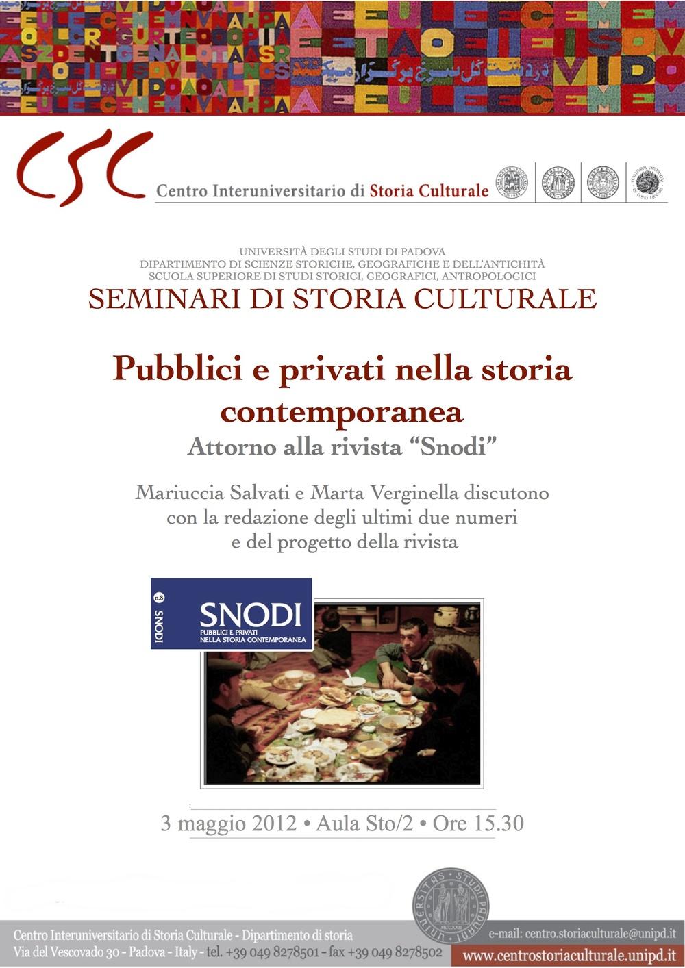 2012-05 (PD) Pubblici e privati nella storia contemporanea.jpg