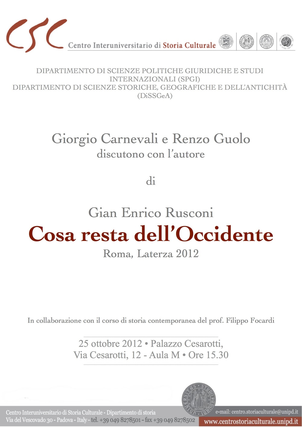 2012_10 (PD) Cosa resta dell'Occidente.jpg