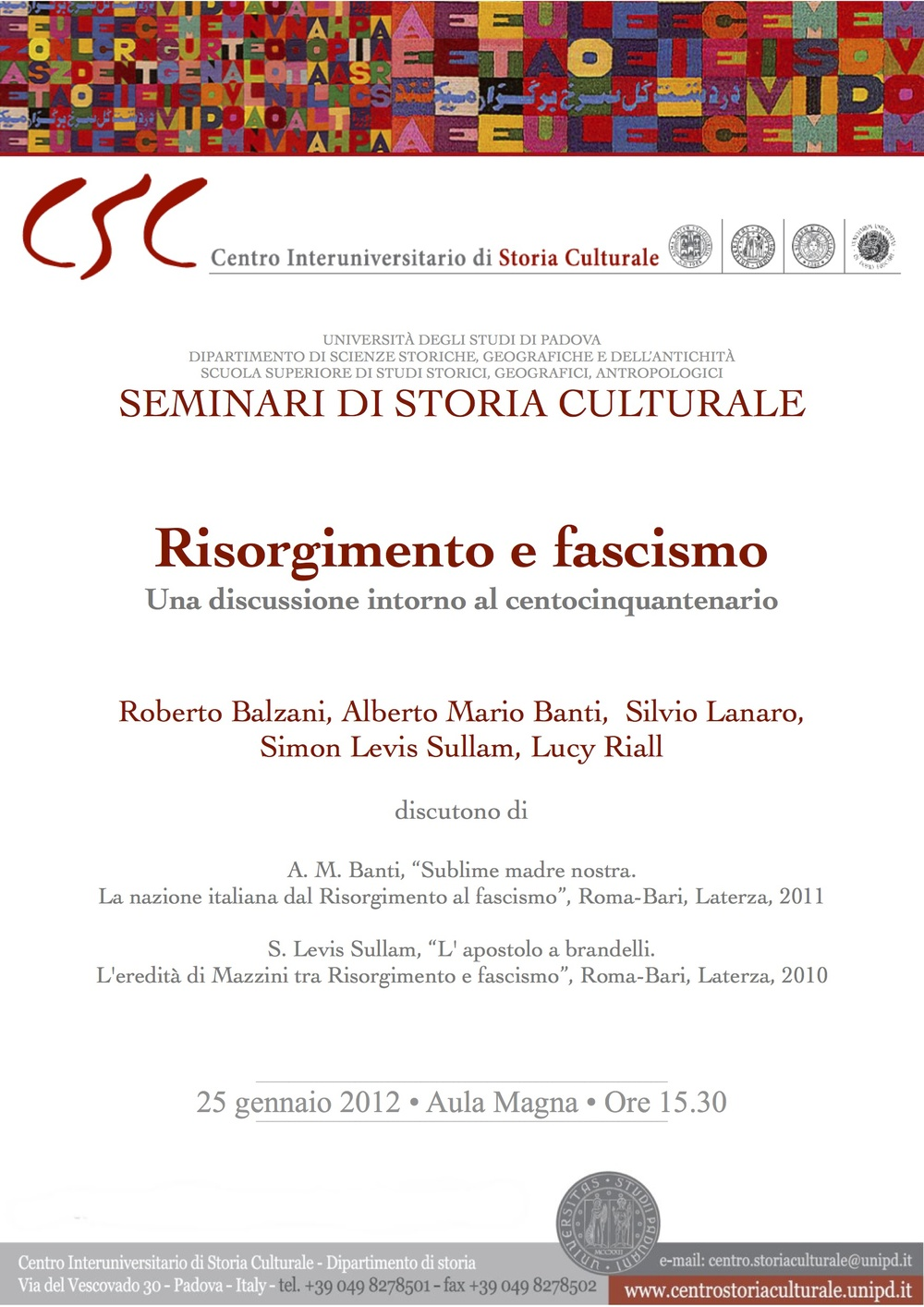 2012-01 (PD) Risorgimento e fascismo.jpg