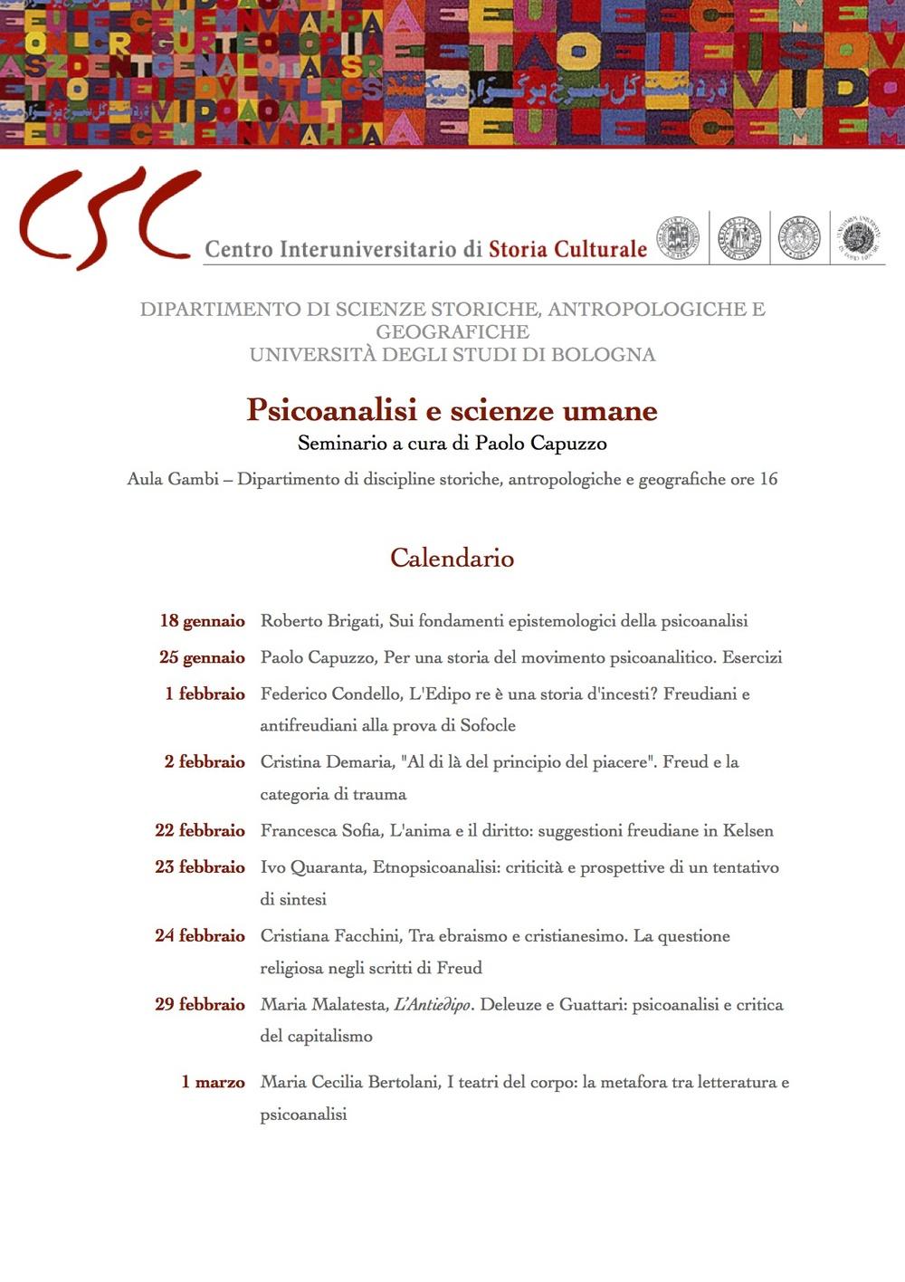 2011 (BO) Psicoanalisi e scienze umane.jpg