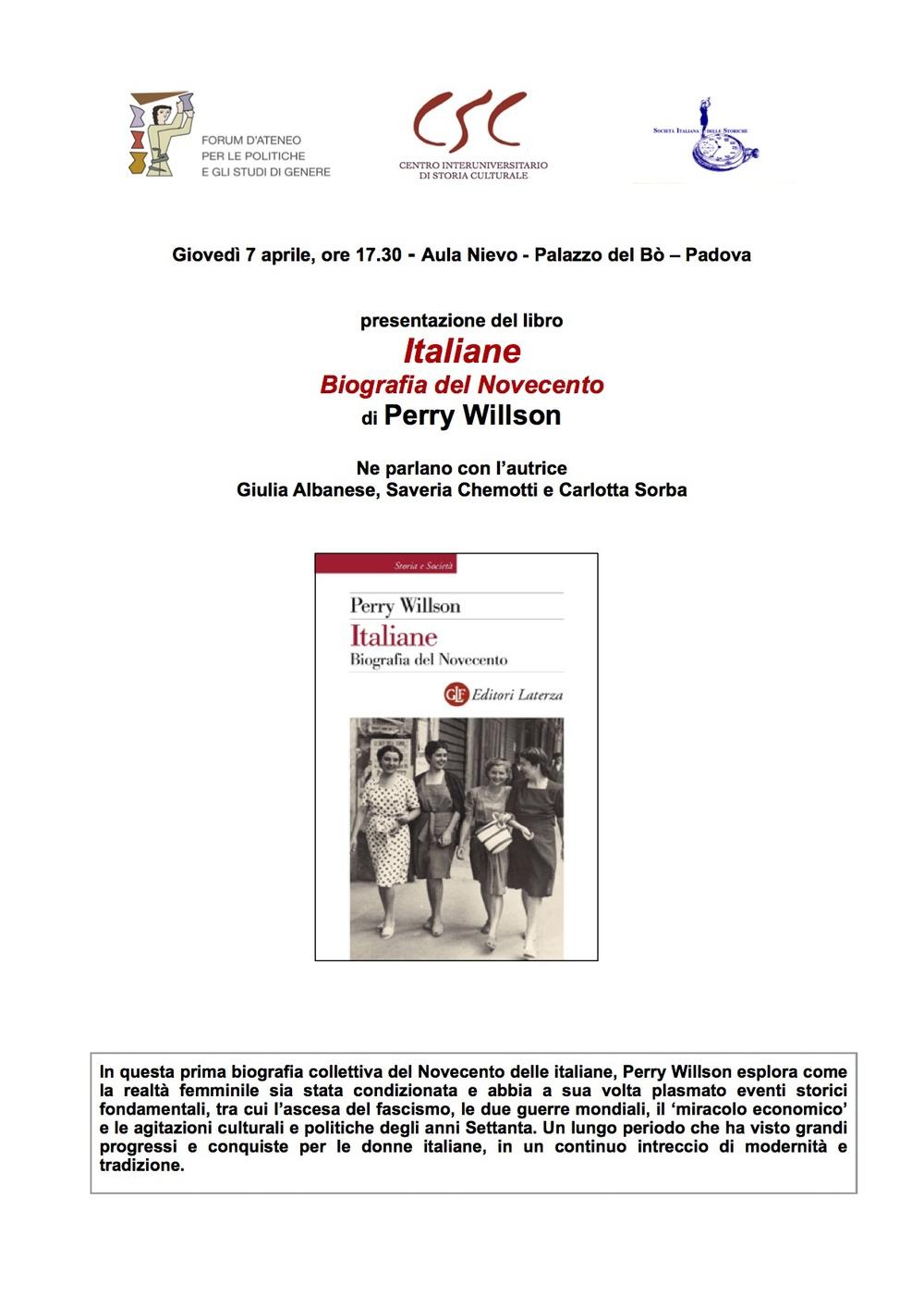 2011-04 (PD) Italiane.jpg