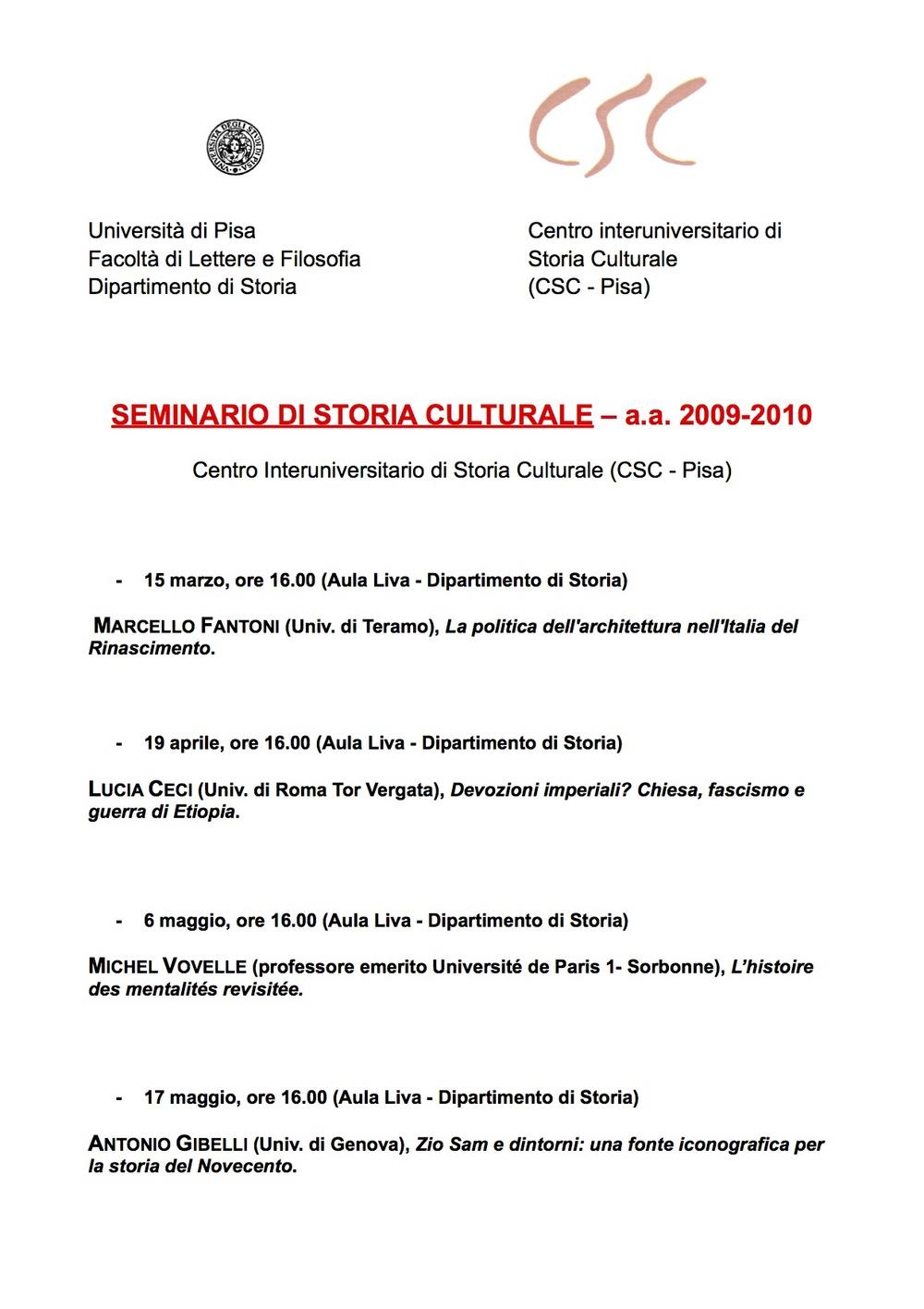 2009 (PI) Seminari Pisa.jpg