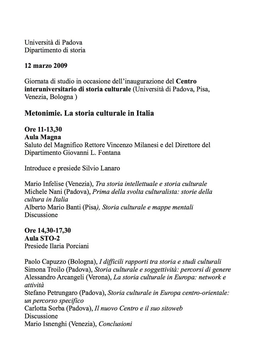 2009-03 (PD) Metonimie.jpg