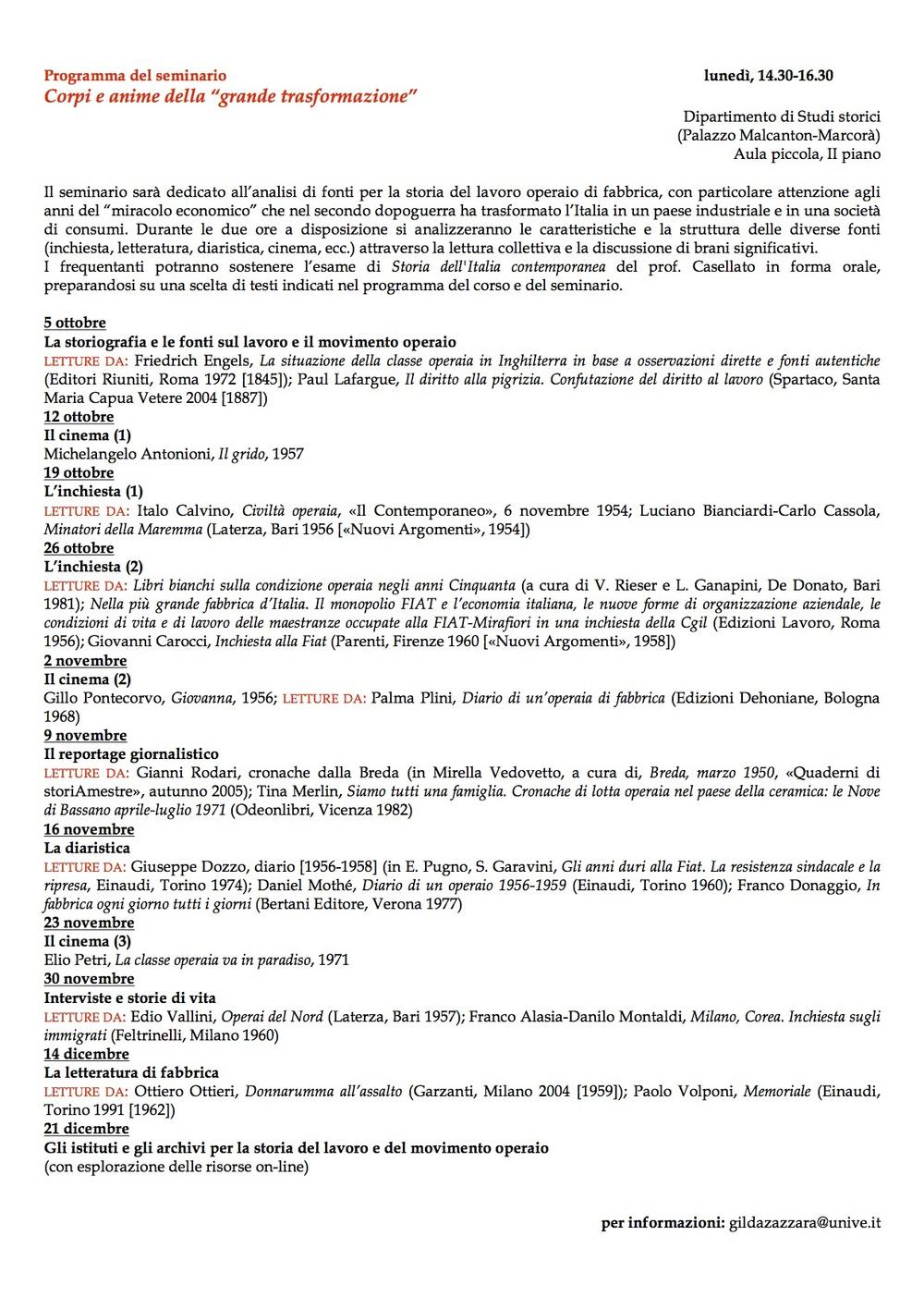 """2009-10-11 (VE) Corpi e anime della """"grande trasformazione"""".jpg"""