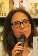 Beatrice Benocci.jpg