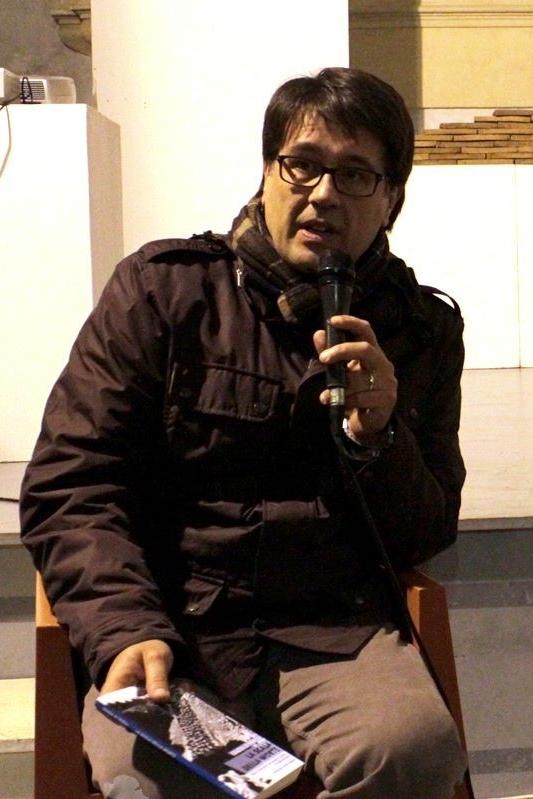 Alfonso Conte.jpg