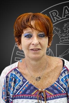 Margherita Platania.jpg