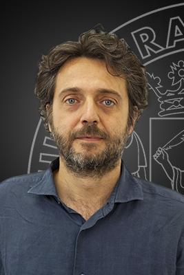 Luca Polese Remaggi.jpg