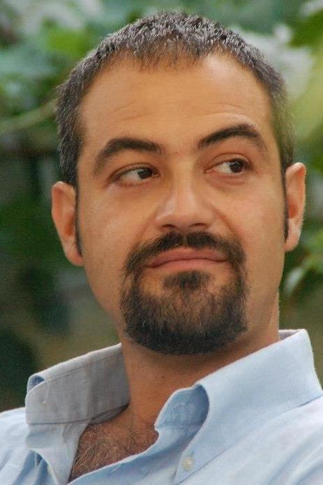 Marcello Ravveduto.jpg
