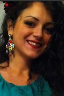 Silvia Sonetti.jpg