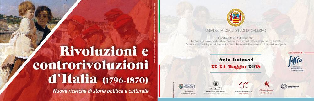 banner web_Rivoluzioni e controrivoluzioni d'Italia _001-01-01.jpg