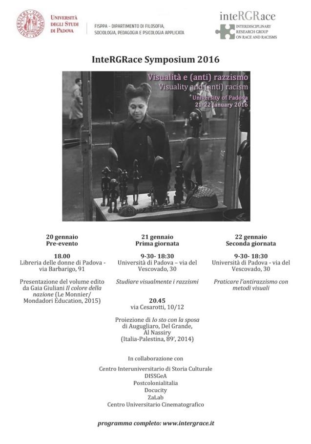 Symposium 2016 – programme   InteRGRace.jpeg