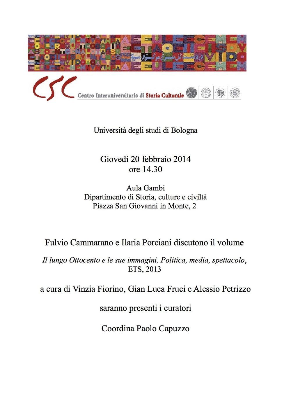 Locandina+Lungo+Ottocento.jpg