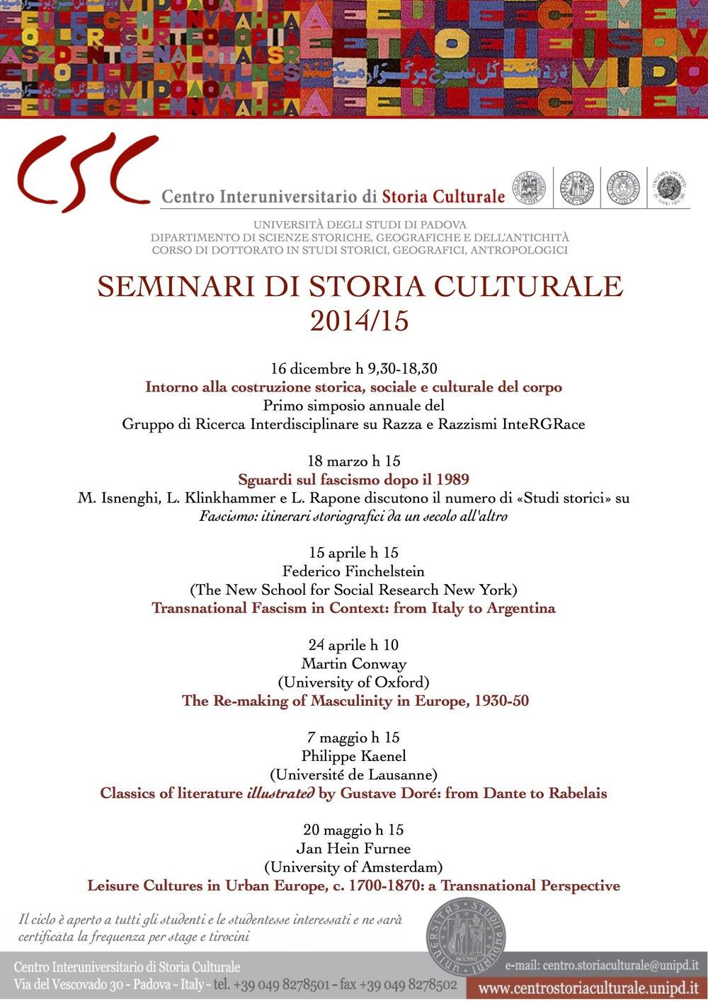 Locandina+seminari+2014.jpg