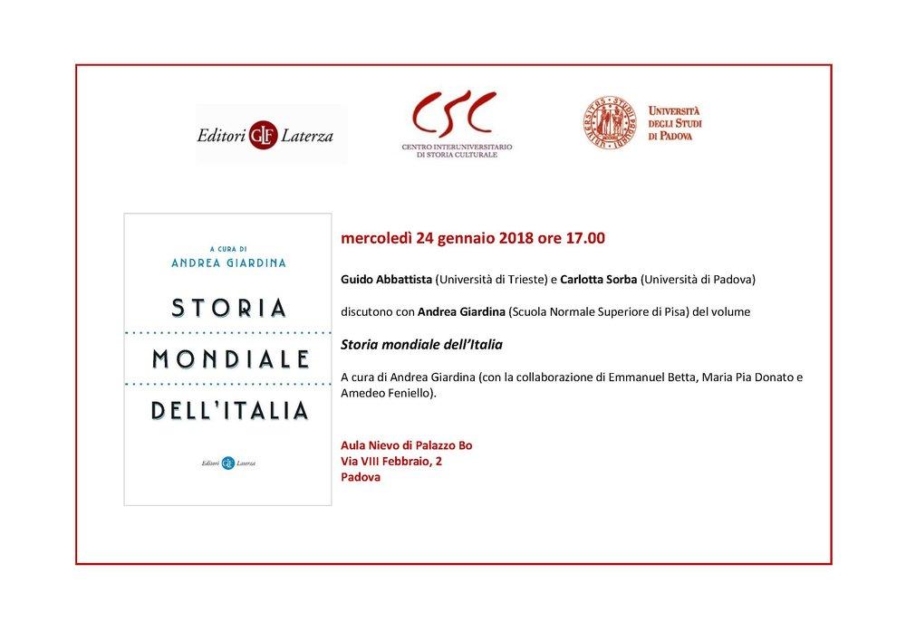 Invito_Padova_24gen18.jpg