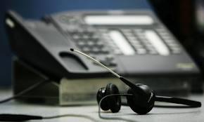 Telephone headset.jpg