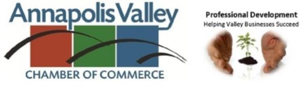 AVCC-PD Logo_newsletter.jpg