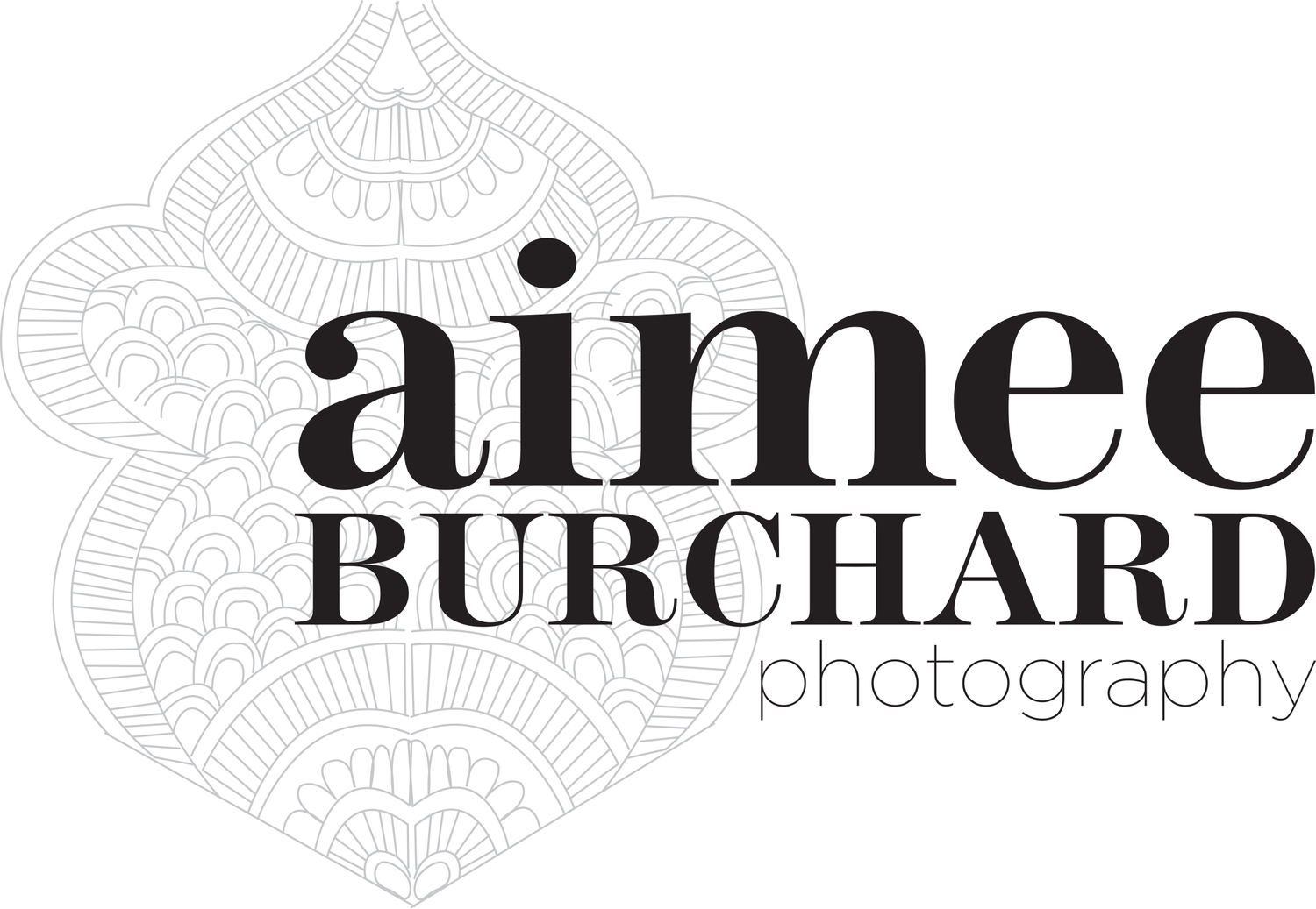 Aimee Burchard Photography